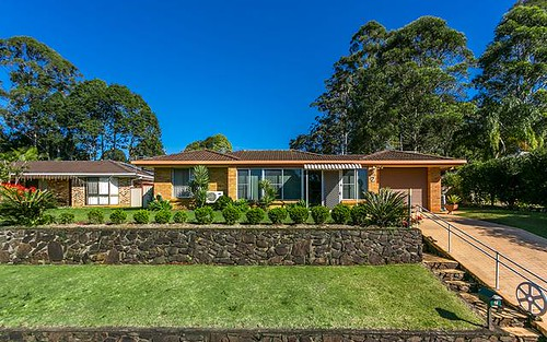 7 Kadina Street, Goonellabah NSW 2480