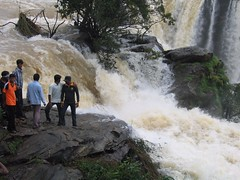 World Famous Jog Falls Photography By CHINMAYA M.RAO Set-1 (132)