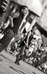 Savaria Historical Carnival 2016 _ FP6350M (attila.stefan) Tags: stefan stefn samyang attila aspherical summer pentax portrait portr 85mm 2016 hungary magyarorszg szombathely savaria trtnelmi karnevl carnival historical fusion cabaret freak cirkusz circus
