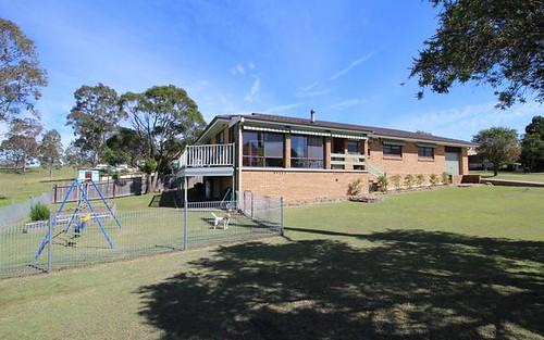 2 Baird Street, Dungog NSW 2420