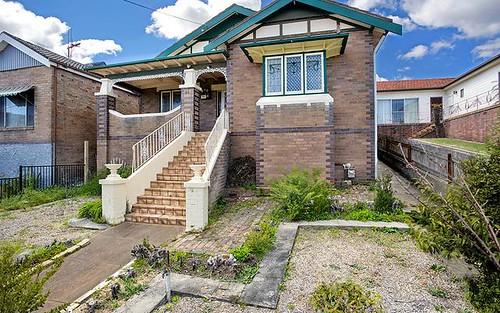 61 Ferro Street, Lithgow NSW 2790