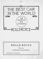 1913-06.  12.  29 (foot-passenger) Tags:  june 1913    russianstatelibrary rsl russianillustratedmagazine