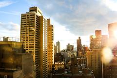 IMG_1946 (josiannetas) Tags: new york ny america usa