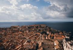 Dubrovnik (desomnis) Tags: dubrovnik croatia kroatien travelphotography travel traveling city oldtown historicalbuildings historical desmonis canoneos6d tamronsp2470mmf28 summer europe europa