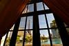 A moment of dream - Las vegas (_GuillaumeL_) Tags: las vegas bellagio luxury resort casino nikon d610 full frame 16 35 f4 guillaume leparmentier hotel strip balcon view eiffel tower bassin fontaine