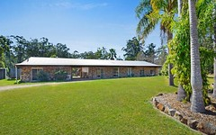 114 Crowther Drive, Bonville NSW