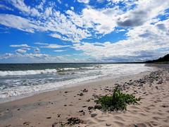 hot scandinavian beaches - 240×180