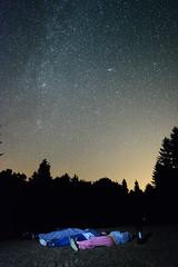 Stargazing2