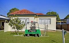 28 Carrington Street, St Marys NSW