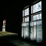 Sonkajärven kotiseututalo thumbnail