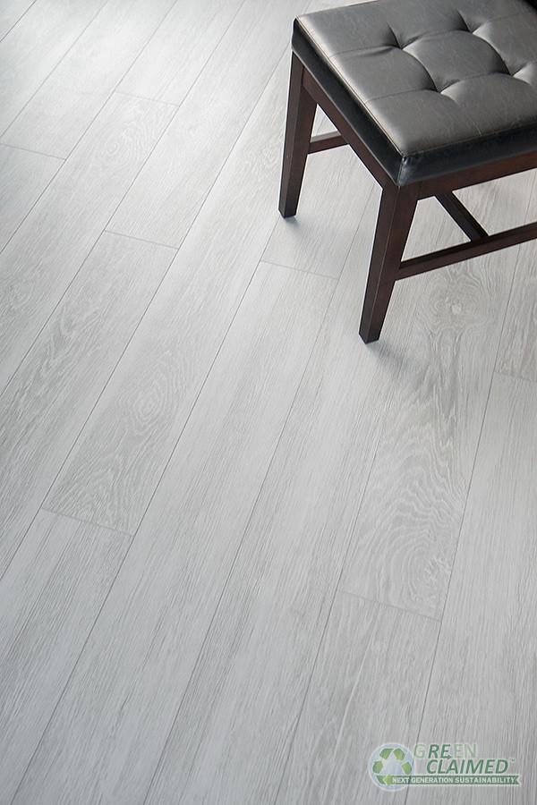 Cork flooring wood grain look gurus floor for Cork flooring wood grain look
