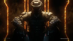 Call of Duty®_ Black Ops III Multiplayer Beta (A.Rumpler) Tags: 3 black call duty beta multiplayer ops ps4 of