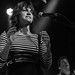 Jenny Dee & The Deelinquents @ The Sinclair 8.28.2015
