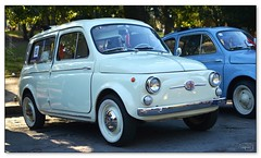viajerita 93 (_Joaquin_) Tags: car familia uruguay nikon fiat joaquin 600 autos montevideo encuentro dx clasics clasicos d3200 parquebatlle 6deseptiembre joafotografia joalc lapizaga