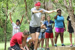 "2015_Senior_Retreat_1165 • <a style=""font-size:0.8em;"" href=""http://www.flickr.com/photos/127525019@N02/21306169400/"" target=""_blank"">View on Flickr</a>"