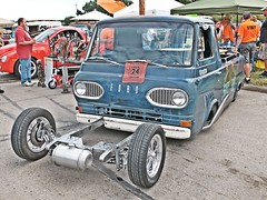 12 sep 15 2 (23)a (beihouphotography) Tags: show ford car coast rat no kansas rod fujifilm custom perry x30 econoline