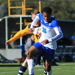 """<b>9392</b><br/> Men's Soccer Buena Vista <a href=""""http://farm6.static.flickr.com/5716/21417327023_9e7d5a30ca_o.jpg"""" title=""""High res"""">∝</a>"""