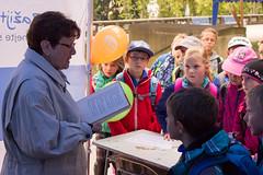 Jin msto pohdky (AFS Czech Republic) Tags: festival afs jin pohdka