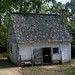 Sotterley Plantation, slave dwelling