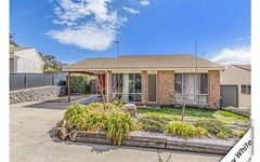 21/130 Lawrence Wackett Crescent, Theodore ACT