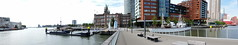 panorama hotel new york (4) (bertknot) Tags: rotterdam hal hotelnewyork hotelnewyorkrotterdam halrotterdam panoramasrotterdam