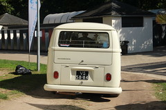 "VS-58-84 Volkswagen Transporter kombi 1966 • <a style=""font-size:0.8em;"" href=""http://www.flickr.com/photos/33170035@N02/21579740129/"" target=""_blank"">View on Flickr</a>"