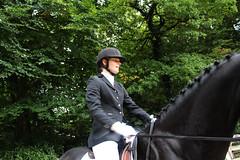 Doorn (Steenvoorde Leen - 1.8 ml views) Tags: horses horse jumping cross doorn pferde pferd reiten manege paard paarden springen 2015 utrechtseheuvelrug sgw dressuur manegedentoom