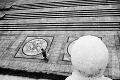 Sous l'oeil svre de Calvin (II) (EDPhotographies) Tags: geneva rforme nikond800