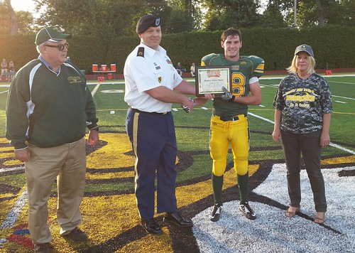"""Grosse Point North Scholar Athlete • <a style=""""font-size:0.8em;"""" href=""""http://www.flickr.com/photos/134567481@N04/21688554426/"""" target=""""_blank"""">View on Flickr</a>"""