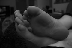 df4 (footart77) Tags: feet fetish suck foot kiss toes toe arch shrimp lick pies pedicure soles footfetish shrimping slave chupa pedi footworship toesucking fube paraphilia footdom podophilia suckmytoes footfetishclub