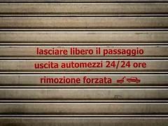 Ivano Einaudi 234#6