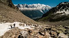Grand_Parcours_alpinisme_Chamonix-Concours_2014_ (33)