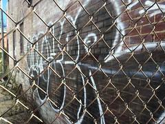 Voyer (MaxTheMightyy) Tags: streetart art graffiti washingtondc dc washington tag tags vandal vandalism graff bomb tagging dlr bombing throw voyer vandals fill fills throws throwies dcart filin dcgraffiti dcarts dcstreetart