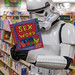 """Stormtrooper Education • <a style=""""font-size:0.8em;"""" href=""""http://www.flickr.com/photos/26088968@N02/22002078903/"""" target=""""_blank"""">View on Flickr</a>"""