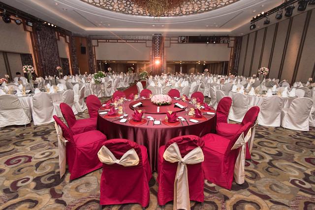 台北婚攝,台北喜來登,喜來登大飯店,喜來登婚攝,喜來登大飯店婚宴,婚禮攝影,婚攝,婚攝推薦,婚攝紅帽子,紅帽子,紅帽子工作室,Redcap-Studio--62