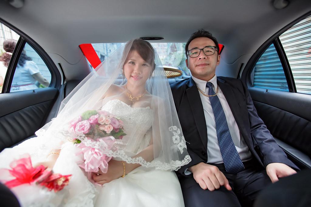 竹東資源莊,新竹婚攝,資源莊婚攝,婚攝,奕勛&婷婷064