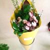 #Lotusflowers #Loanthi (Loan4666) Tags: lotusflowers loanthi