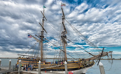 DSC_2933-Pano-1077.jpg (RHMImages) Tags: panorama lady boat washington ship pirates historic pirate caribbean tall tallship antioch piratesofthecaribbean pirateship ladywashington