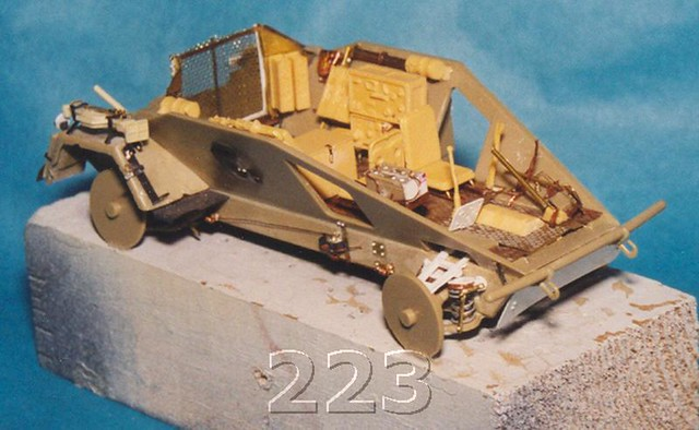 223i (Copia)
