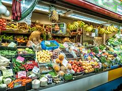 1507_Spain_397-Edit (mwrollins) Tags: de spain europe market central places mercado malaga atarazanas andaluca mercadocentraldeatarazanas