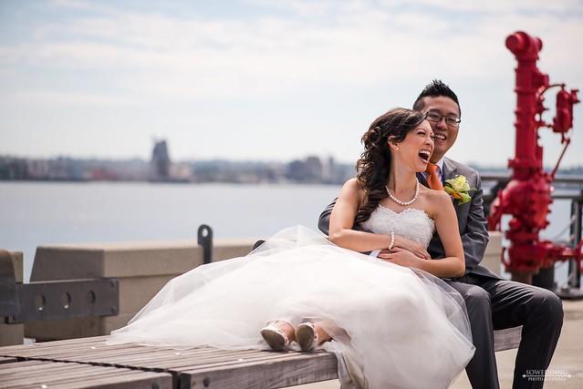 ACWinnie&Anthony-wedding-HL-HD-0138