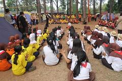 jambore_ ranting_kebon_jeruk_2015_sd_tarsi2 (34)