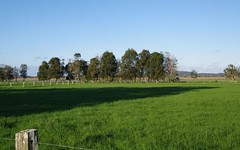 Lot 2, DP1145848 Right Bank Road, Belmore River NSW
