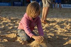 Beach 2011 vr 054