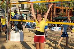 Beach 2011 vr 039