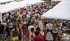 CAR_20151114_0236 (Romanelli Fotografia) Tags: natural comida artesanato feira são mateus vegetariano juizdefora alimentação romanellifotografia