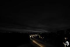 MH_0059 (Heimfotografie_) Tags: auto camera city travel red white berlin rot car night germany deutschland photography hotel evening abend photo reisen nikon foto fotografie traffic image nacht outdoor cam hauptstadt picture stadt vehicle nightlife nikkor dslr tamron 18200 kamera deutsch aussen langzeitbelichtung objektiv weis 18200mm spiegelreflex dsrl spiegelreflexkamera meininger d5200 ausen nikond5200 heimfotografie