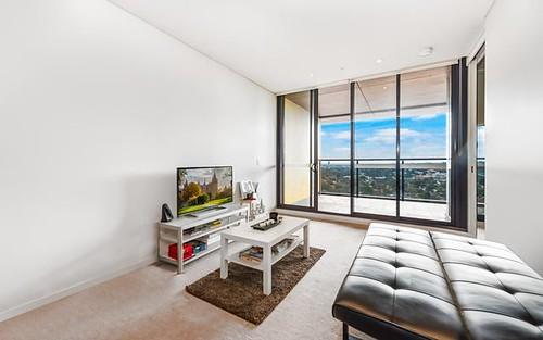 905a/6 Devlin Street, Ryde NSW 2112