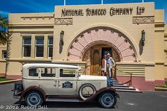 National Tobacco Company 3 (zzrbell) Tags: artdeco napier newzealand hawkesbay nz