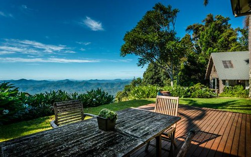 240 mountain top Road, Dorrigo NSW